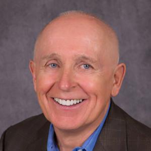 Bruce Raine