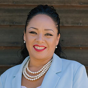 Jessica Tejeda